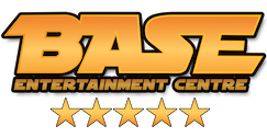 Base Celbridge - Ireland's No.1 Entertainment Centre