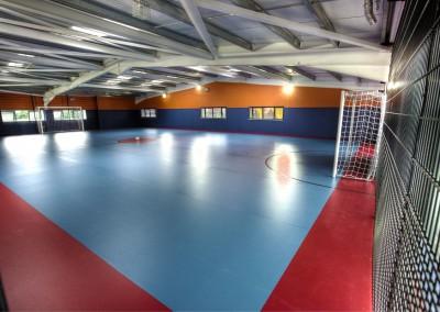 Base Arena HDR 3
